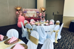 6-9-19-baby-shower-Alexis3